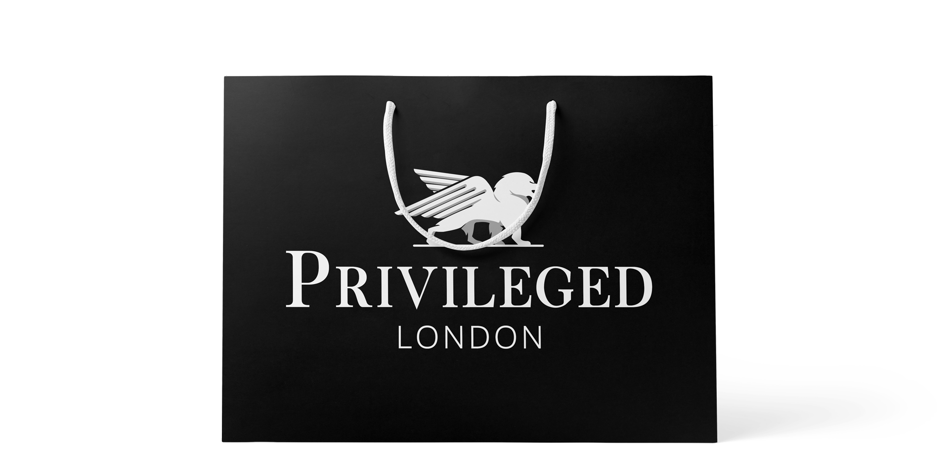 Privileged London Hero Image